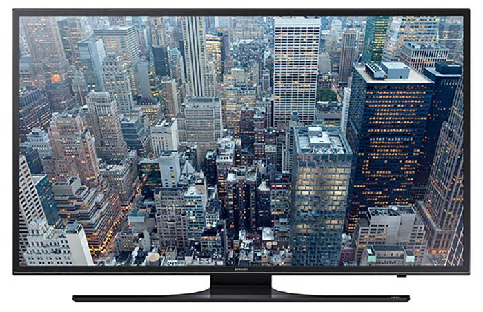 Tv Size And Viewing Distance Calculator