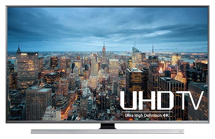 37 tv viewing distance 1080p